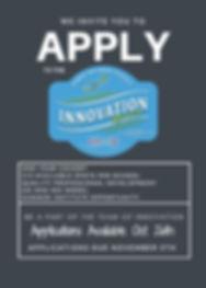 Invitation to Apply.jpg