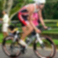 Sandi Ivancic Singapore race 2.jpg