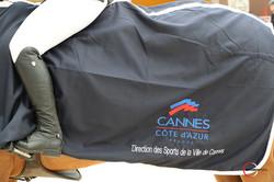 CSI1_Prix-Direction-des-Sports-de-la-Ville-de-Cannes_1m35