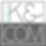 Logo K&COM
