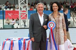 CSI1_Prix-Direction-des-Sports-de-la-Ville-de-Cannes_1m35 (2)