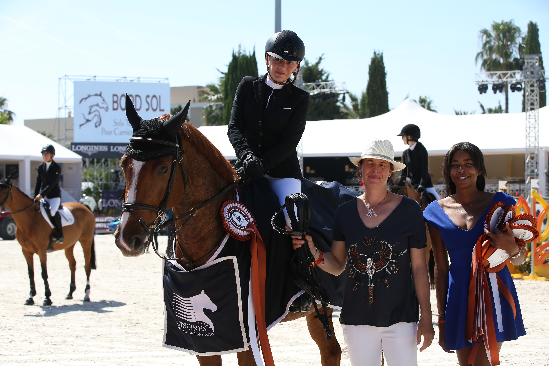 LGCT CANNES 2017_Jacqueline Felber et California de Laubry(c)sportfot (4)