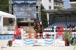 LGCT_Cannes_2017_Mélanie_Lemoine_Jondet_Prix_DSVC_2(c)sportfot.JPG