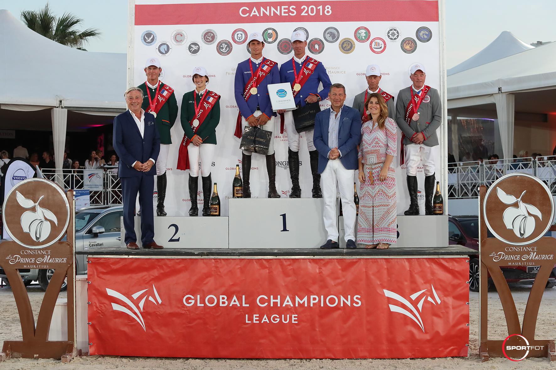 LGCTCannes2018_CSI5_Remise_des_Prix (4)