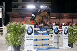 LGCT CANNES 2017_LGCT CANNES 2017_Eric van der Vleuten & Wunschkind 19(c)Stefano Grasso-LGCT (15)