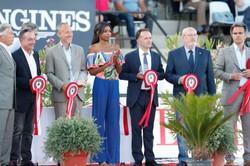LGCT CANNES 2017_Remise des Prix _Prix FFE (c)Stefano Grasso-LGCT (6)