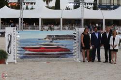 LGCT Cannes 2017_Remise des Prix BMWI_Sportfot6