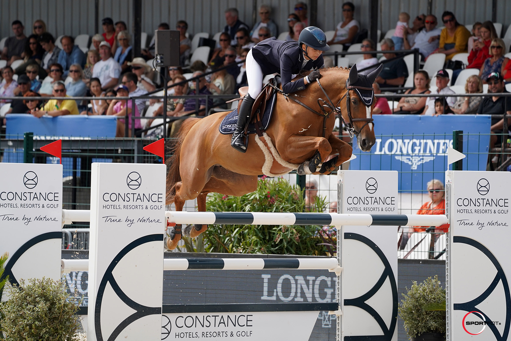 LGCTCannes2019_CSI1_Jane_Richard_Philips