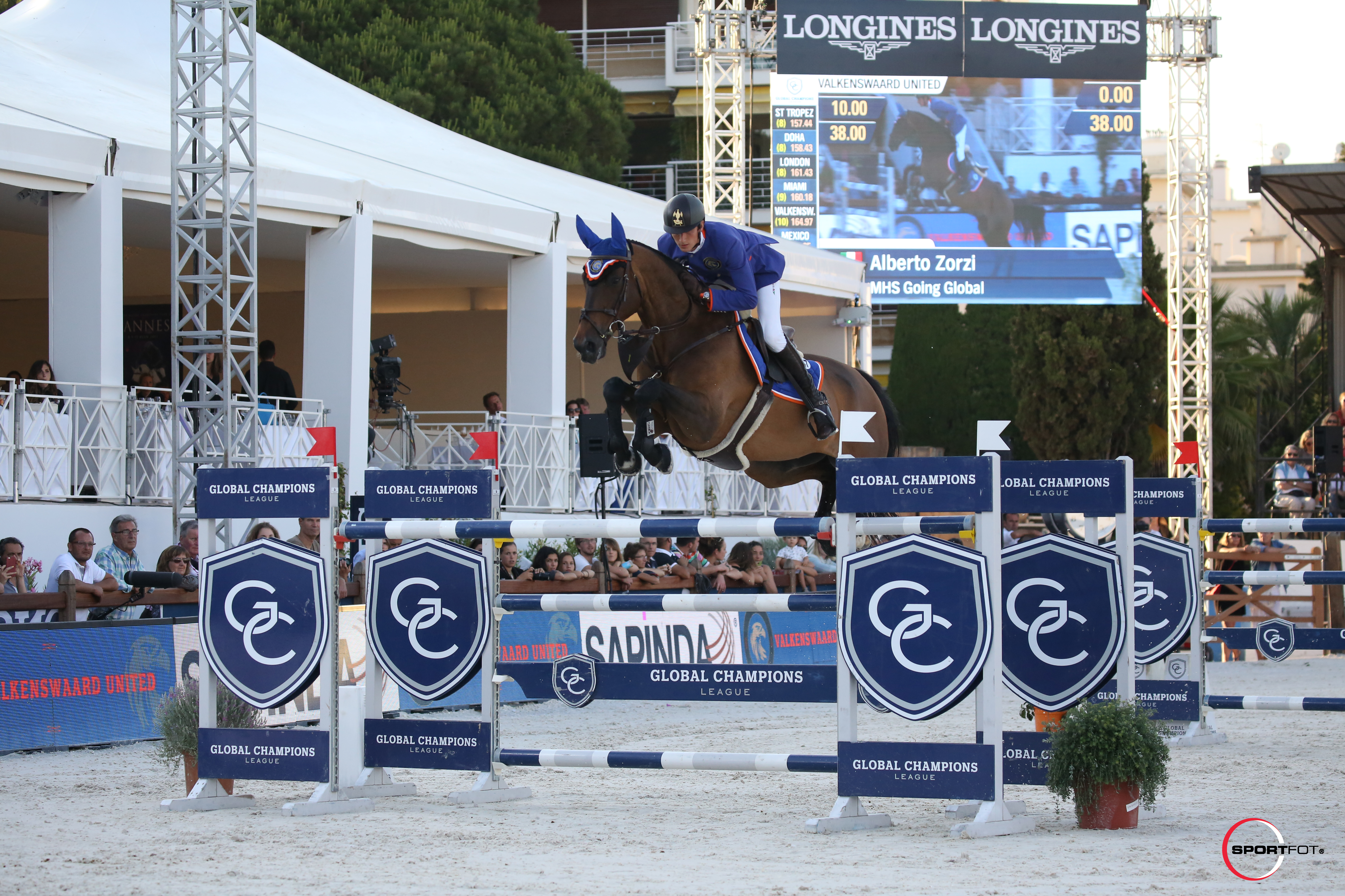 LGCT_Cannes_2017_Alberto Zorzi_Going Global_Sportfot7