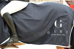 LGCTCannes2018_Prix-Giry-Traiteur_1m25