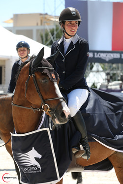LGCT CANNES 2017_Sabine Maitrot Charmasson & Baeleen Quid(c)sportfot (4)