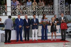 LGCT_Cannes_2017_Remise des Prix GCL_Sportfot1