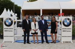 LGCT Cannes 2017_Remise des Prix BMWI_Sportfot4