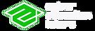 Cyber Tutors Logo.png