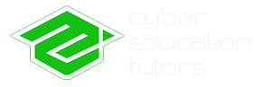Cyber Tutors Logo.png