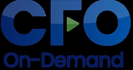 Logo CFO On Demand-2.png