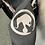 Thumbnail: Flying Armbar TAC Team Rashguard