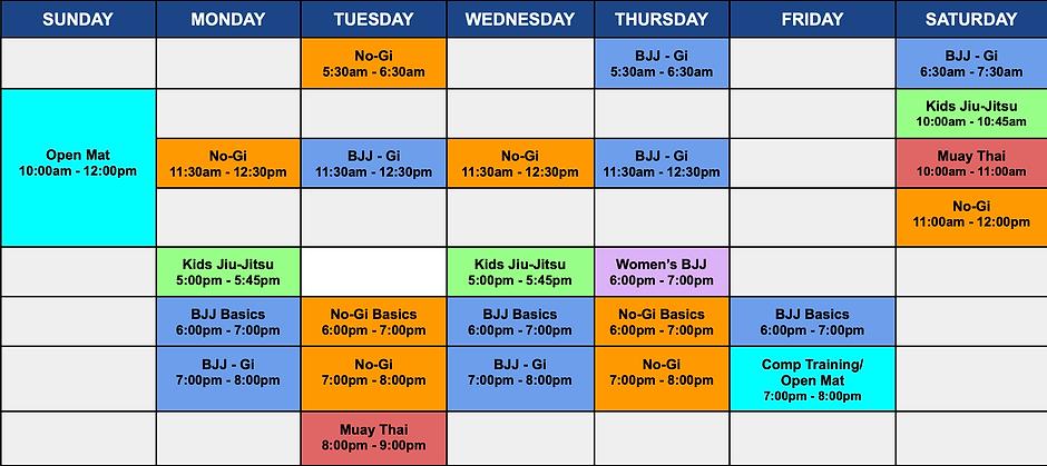 Gorilla BJJ Schedule WEB.png