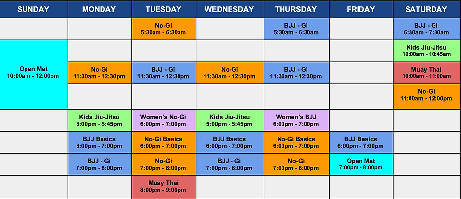 March 1 GBJJ Schedule Website.png
