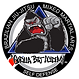 Gorilla BJJ Self Defense Logo.png