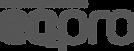 EQPro-logo-pos-txt.png