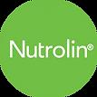 Nutrolin_logo.png