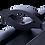 """Thumbnail: MXASB35 - 35"""" Powersports Soundbar"""