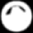MXA top white logo-01.png