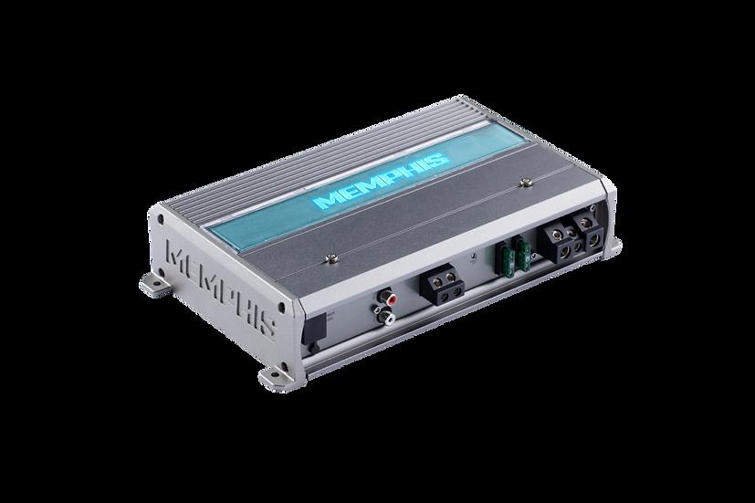 MXA600.1M - 600w 1- Channel