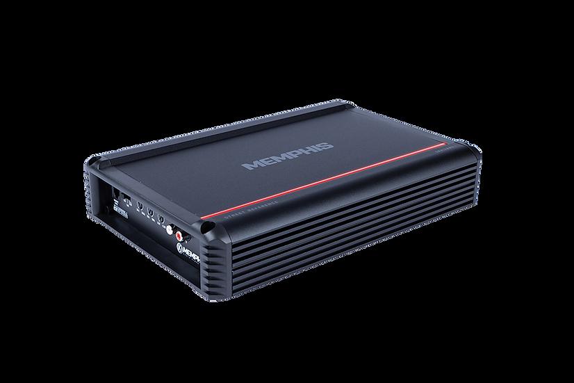 SRX1200D.1 - 1200w 1-Channel