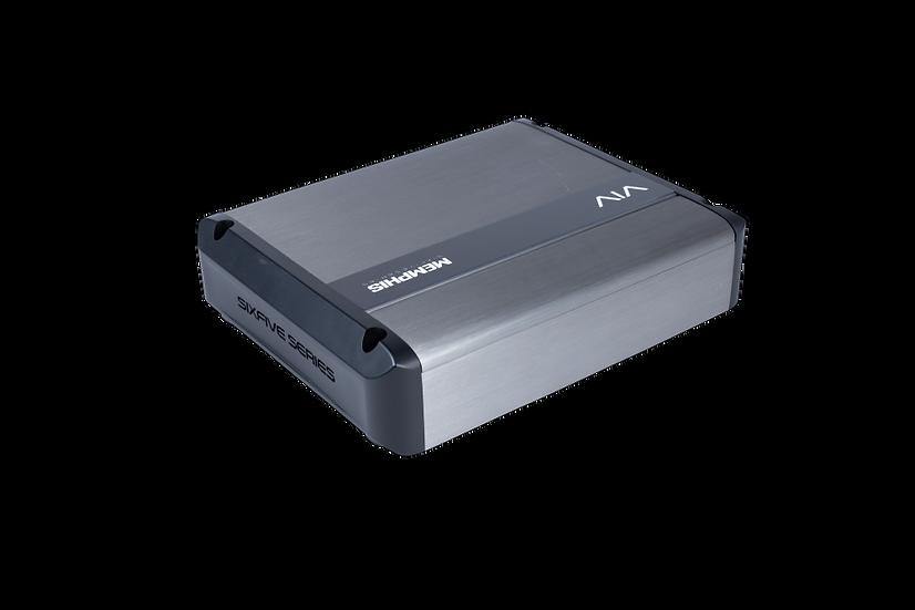 VIV750.1V2 - 700w 1-Channel