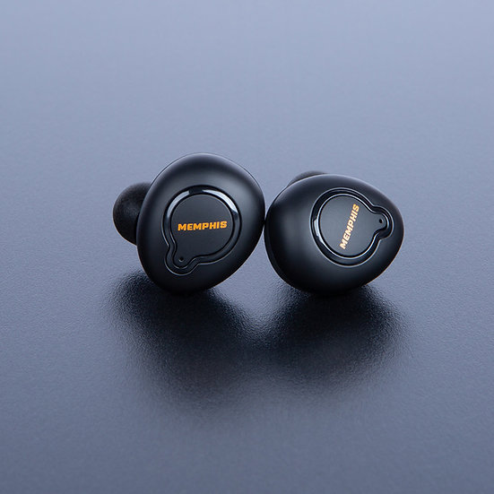 MBUDair True Wireless Ear Buds