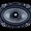 "Thumbnail: MS69 - 6x9"" Convertible Set"