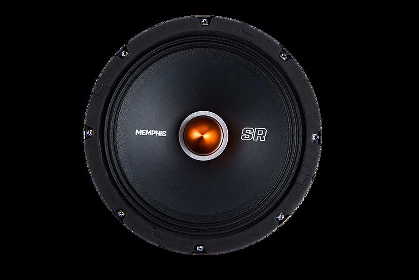 """SRXP82 - 8"""" Pro Audio Component"""