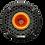 "Thumbnail: SRXP62WT - 6.5"" Pro Audio Coaxial Speakers"