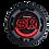 """Thumbnail: SRXP82 - 8"""" Pro Audio Component"""