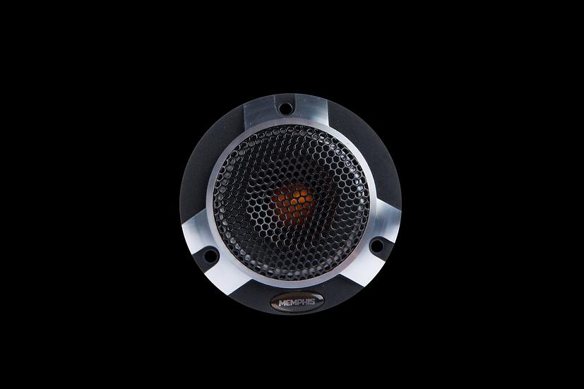"SRXPT - 4"" Pro Audio Tweeter"