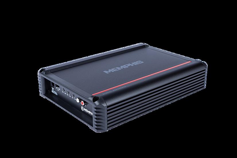 SRX750D.1 - 750w 1-Channel