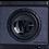 Thumbnail: PRXE12S2 - Single 12 2Ω Loaded Enclosure