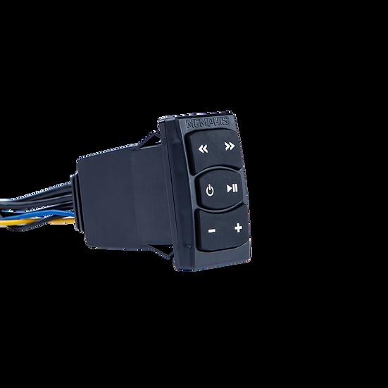 MXABTRK - Rocker Switch Bluetooth Controller