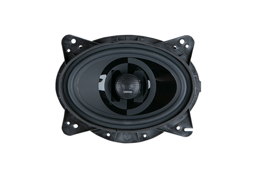 "PRXTY69 - 6x9"" Toyota Direct Fit Coaxial Speakers"