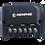 """Thumbnail: SRXP62C - 6.5"""" Pro Audio Component Set"""