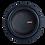 "Thumbnail: MJM644 - 6.5"" 4Ω DVC"