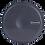 Thumbnail: Mesh Subwoofer Grills (MOJO, M6, BR, PR, SR, SA, CSA)