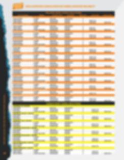 MA 2020 CATALOG PRINT43.jpg