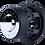 "Thumbnail: MJM844 - 8"" 4Ω DVC"
