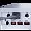 Thumbnail: MXA5.600 - 600w 5-Channel
