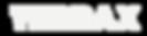 Terrax text logo.png