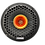 "Thumbnail: SRXP82WT - 8"" Pro Audio Coaxial Speakers"