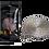 Thumbnail: ETP RCA - 2-Channels (Various Lengths)